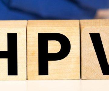 HPV Test: l'esame di screening per difendersi contro un nemico silenzioso, il papilloma virus