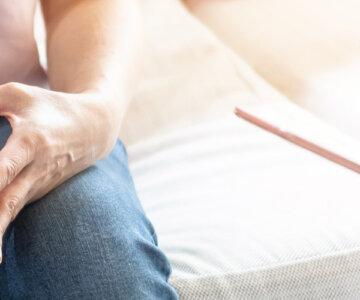 Visita uroginecologica: per risolvere i problemi di incontinenza urinaria e dolore cronico