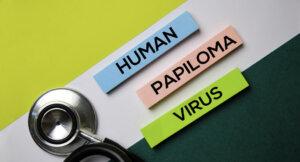 """Consulenza specialistica """"Papilloma virus"""": HPV test, thin prep e colposcopia a 180,00€"""