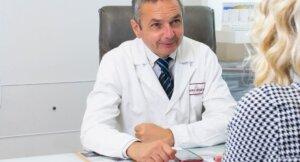Visita ginecologica completa: per monitorare la tua salute in ogni fase della tua vita